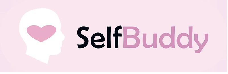 SelfBuddy Jaksamisen tuki